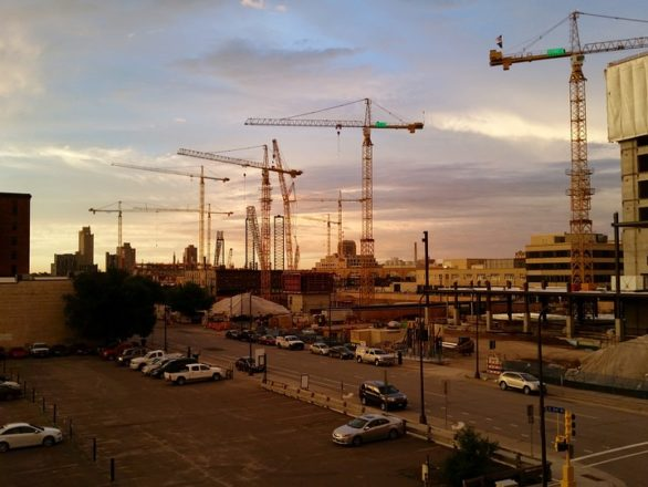 cranes-963070_960_720