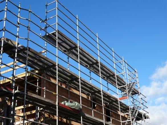 scaffolding-595607_960_720