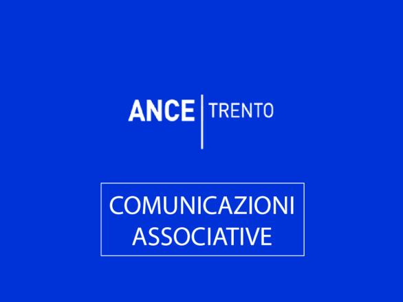 comunicazioni associative
