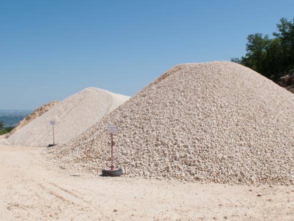 sabbia ghiaia2