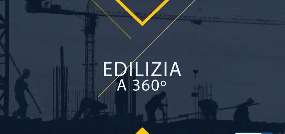 edilizia 360
