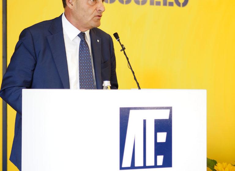 assemblea ANCE 2019 a Tassullo ©2019 ph Romano Magrone