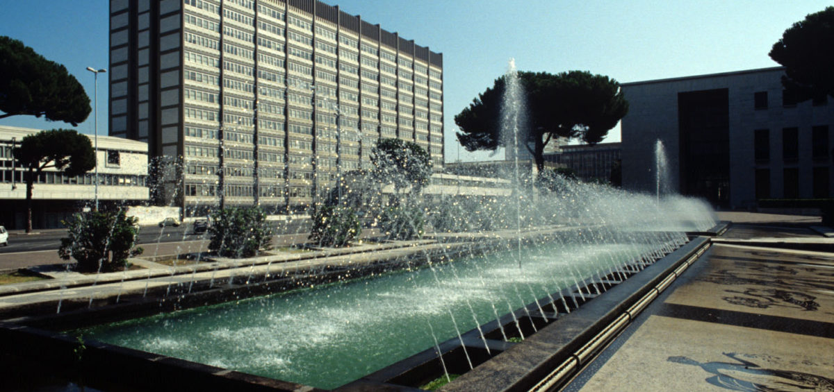 INPS_Sede_nazionale_Roma