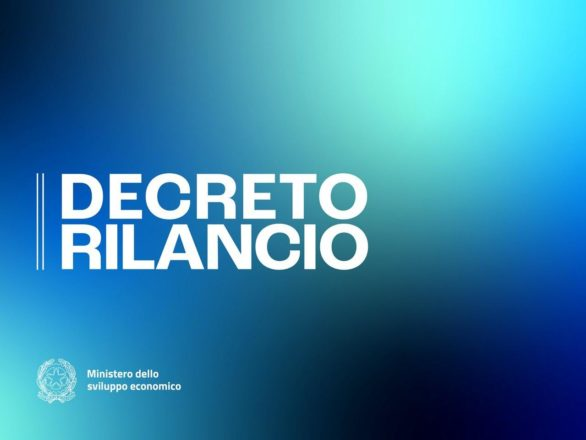 decreto-rilancio-86