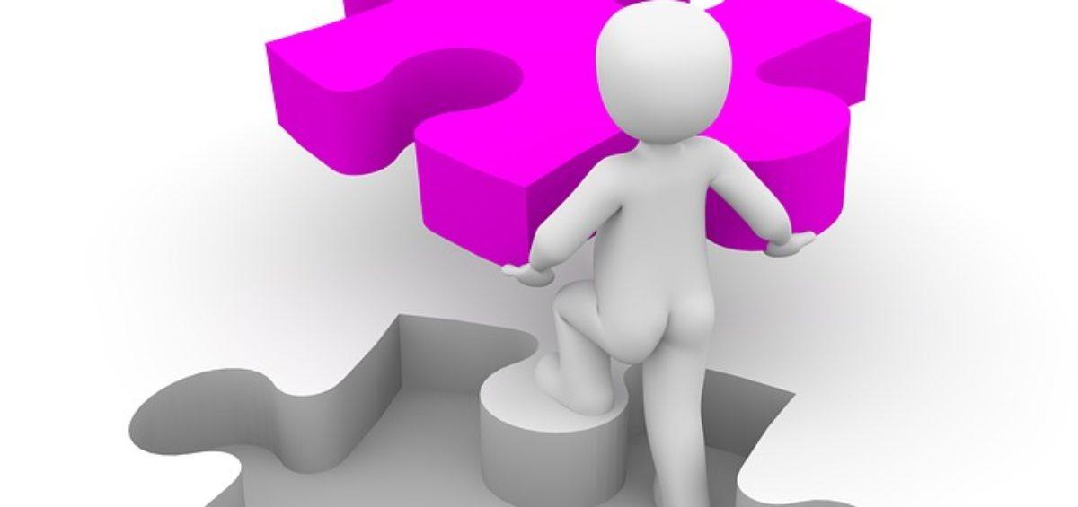 puzzle-1020419_960_720