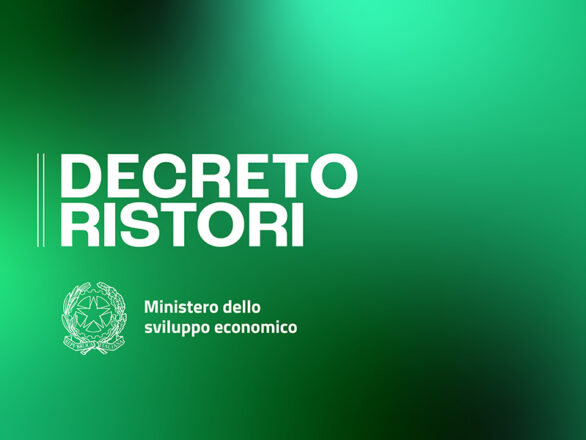 decretoristori