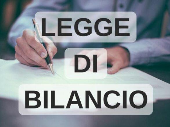 1_a_b_a-bilancio-legge-gvf