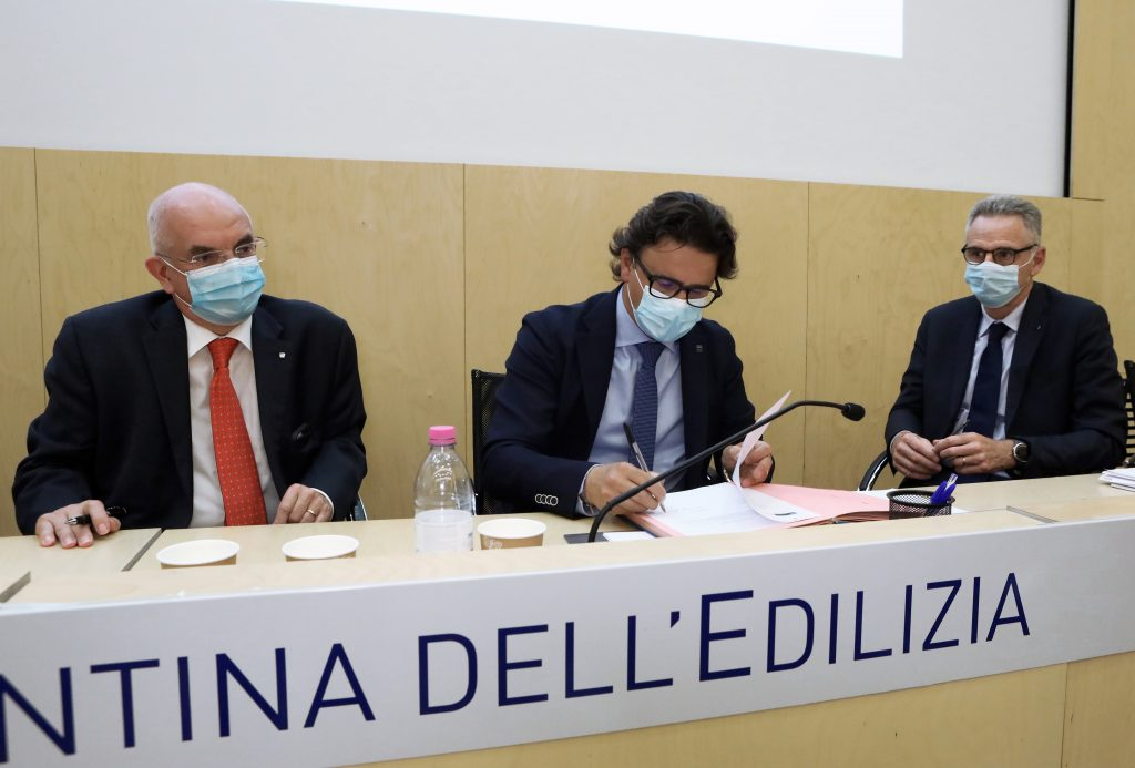 MoniQue foto - Monica Condini assemblea ate 2021